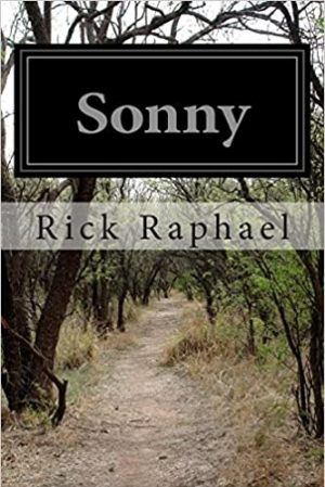 Download Sonny free book as epub format