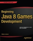 Book Beginning Java 8 Games Development free