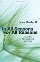 Book In All Seasons, For All Reasons Praying Throughout the Year free