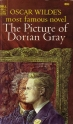 Book The Picture of Dorian Gray free