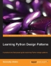 Book Learning Python Design Patterns free