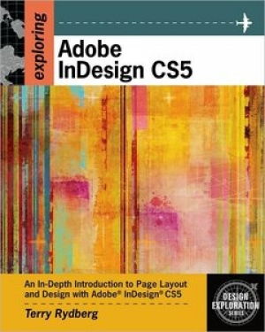 Download Exploring Adobe InDesign CS5 free book as pdf format