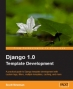 Book Django 1.0 Template Development free