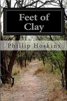 Book Feet of Clay free