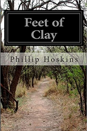 Download Feet of Clay free book as epub format