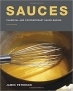 Book Sauces: Classical and Contemporary Sauce Making, Fourth Edition free