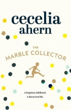 Book The Marble Collector free