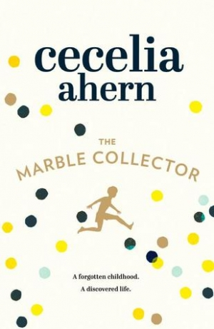 Download The Marble Collector free book as epub format