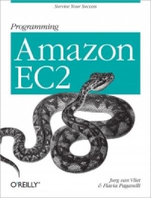 Download Programming Amazon EC2 free book as pdf format