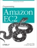 Book Programming Amazon EC2 free