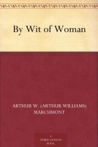 By wit of woman