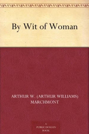 Download By wit of woman free book as pdf format
