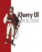 Book jQuery UI in Action free
