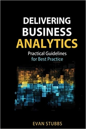 Download Delivering Business Analytics free book as pdf format