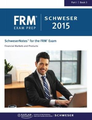 Download FRM Part I Book 2: Quantitative analysis (2015 SchweserNotes) free book as pdf format