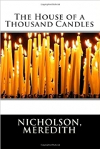 Book The House of a Thousand Candles free