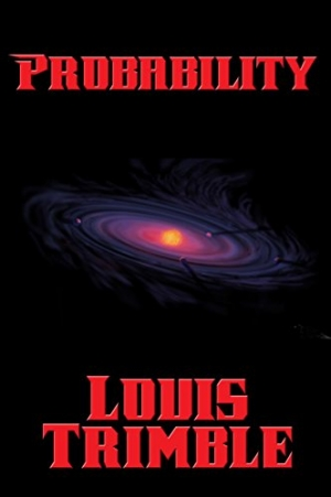 Download Probability free book as epub format