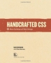 Book Handcrafted CSS: More Bulletproof Web Design free