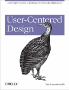 Book User-Centered Design free