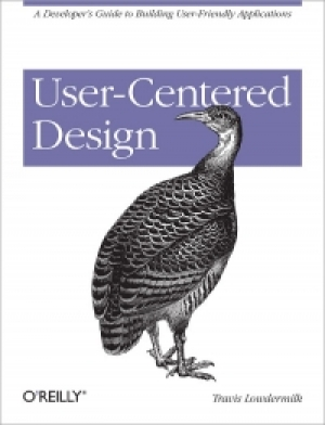 Download User-Centered Design free book as pdf format