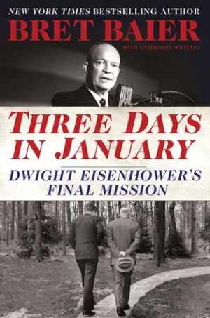 Download Three Days in January free book as epub format