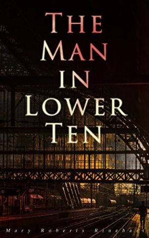 Download The Man in Lower Ten free book as epub format