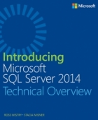 Book Introducing Microsoft SQL Server 2014 free
