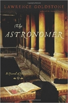 Book The Astronomer: A Novel free