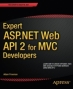 Book Expert ASP.NET Web API 2 for MVC Developers free
