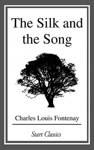 Download The Silk and the Song free book as epub format