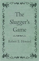 Book The Slugger's Game free
