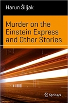 Book Murder on the Einstein Express and Other Stories free