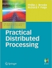 Book Practical Distributed Processing free