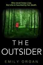 Book The Outsider free