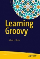 Book Learning Groovy free