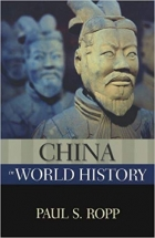 Book China in World History (New Oxford World History) free