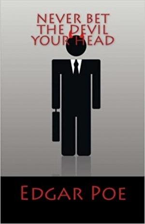 Download Never Bet the Devil Your Head free book as epub format