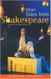 Book More Tales from Shakespeare (Penguin Readers, Level 3) free