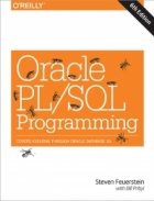 Book Oracle PL/SQL Programming, 6th Edition free