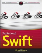 Book Professional Swift free