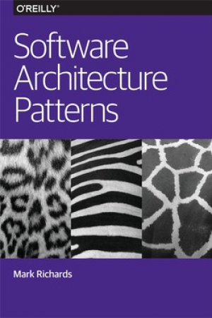 Download Software Architecture Patterns free book as pdf format