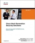 Book Cisco Next-Generation Security Solutions free