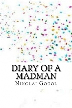 Download Diary of a madman free book as epub format