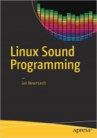 Book Linux Sound Programming free