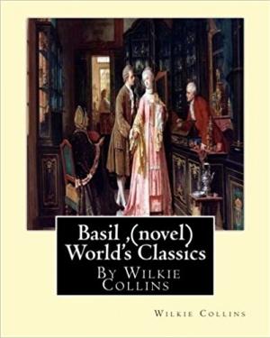 Download Basil free book as epub format