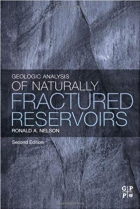 Book Geologic Analysis of Naturally Fractured Reservoirs, Second Edition free
