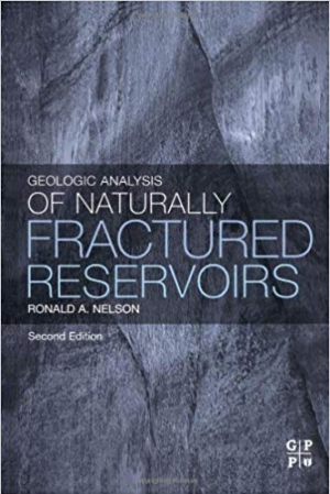 Download Geologic Analysis of Naturally Fractured Reservoirs, Second Edition free book as pdf format