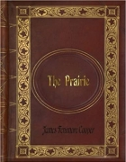 Book The Prairie free