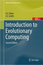 Book Introduction to Evolutionary Computing, 2nd edition free