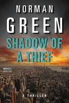 Book Shadow of a Thief: A Thriller free
